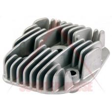 Глава за цилиндър -EU- 50cc Minarelli horizontal AC 2T