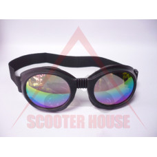 Очила -EU- черни