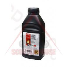 Спирачна течност -Ferodo- DOT 4 500ml