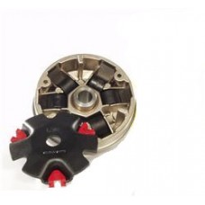 Вариатор к-т -EU- CPI 50cc 16mm шлици, TUNING