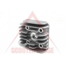 Глава за цилиндър -EU- 50cc Minarelli vertical - BOOSTER, BUMP50, BWS50, SLIDER50, SPY, SR50 (-19