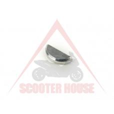 Шпонка за колянов вал -EU- Minarelli 50 cc (type MA, MY, CW, CA, CY)