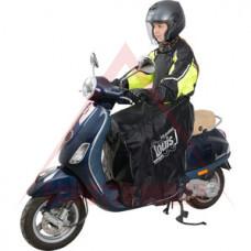 Покривало за скутер -LOUIS- универсално покривало за крака