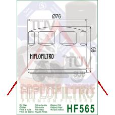 Маслен филтър -HIFLO- HF565
