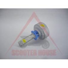 Крушка -EU- H1 LED
