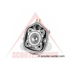 Глава за цилиндър -EU- 50cc Minarelli horizontal LC