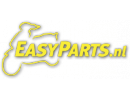 EASYPARTS.NL