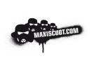 MAXI SCOOT