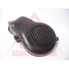 Капак за перка  -EU- Minarelli 50 cc AC horizontal