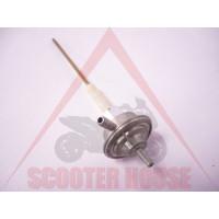 Горивен клапан -EU- HONDA TACT AF24,  резба 14 mm