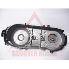 Капак вариатор -EU- GY6 125-150cc