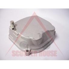 Капак за глава -EU- GY6 (4-stroke) 125 cc (152QMI), 150 cc (157QMJ)