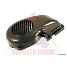 Капак за перка  -EU- Minarelli 50 cc AC vertical - BOOSTER, BUMP50, BWS50, SLIDER50, SPY, SR50 (-