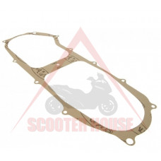 Гарнитура за капак на вариатор -ATHENA- Minarelli MY 50cc