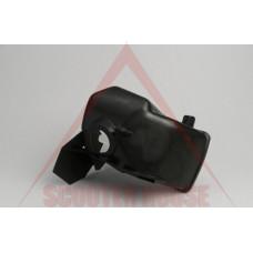 Капак за цилиндър -EU- Peugeot 50 2T AC VERTICAL Speedfight/Trekker/Vivacity/Elyseo