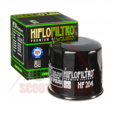 Маслен филтър -HIFLO- HF204