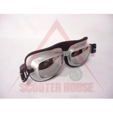 Очила -EU- F4190 сиви