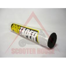 Протектор за кормило -PROTAPER- 230mm бял