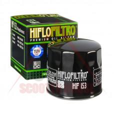 Маслен филтър -HIFLO- HF153