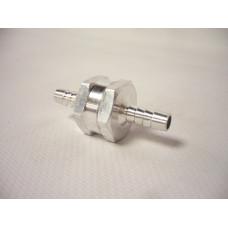 Възвратен горивен клапан -EU- Ф 6mm
