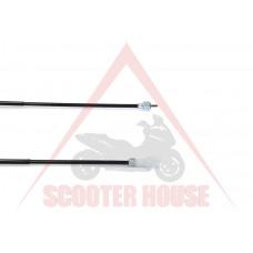 Жило за километраж -VICMA- Peugeot Speedfight 50-100cc X-fight 50-100cc