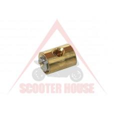 Накрайник за жило -RMS- 5.5x7.5mm