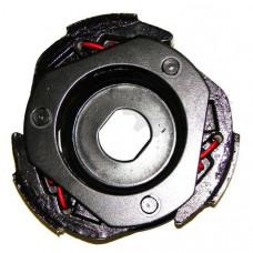 Сединител -EU- RACING GY6 (4-тактов) 125 cc (152QMI), 150 cc (157QMJ)