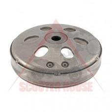 Камбана за съединител -VICMA- Honda SH 125-150, Kymco Agility People 125-150-200, Malaguti Ciak 125-150