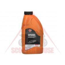Добавка за масло -MA PROFESSIONAL- ENGINE FLUSH 0.4L
