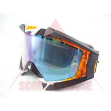 Очила -EU- КТМ разцветка