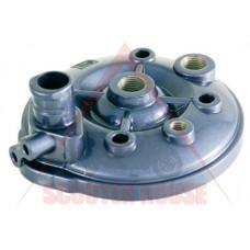 Глава за цилиндър -EU- 50cc Minarelli AM6 50CC LC
