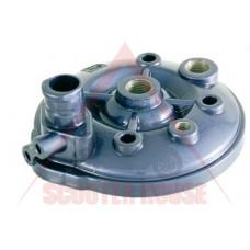 Глава за цилиндър -EU- 70cc Minarelli AM6 LC