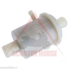 Горивен филтър -Aprilia- Aprilia Sr 50 Ditech Factory AP8202402