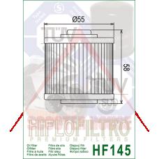 Маслен филтър -HIFLO- HF145