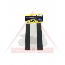 Светоотразителна лента 48x10cm