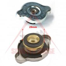 Капачка за радиатор -EU- 29mm, Pressure - 0.9kb/cm2