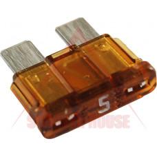 Бушон -EU- 5 amp
