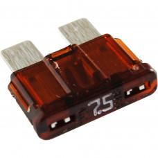 Бушон -EU- 7.5 amp