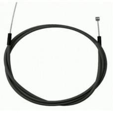 Жило -EU- универсално с кожух 1800mm/1600mmX1.4mm
