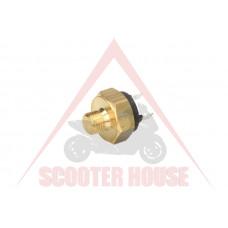 Датчик за радиатор -Piaggio- Gilera Runner 125-180 ,Hexagon 125-180 Aprilia  Leonardo RSV Scarabeo Pegaso