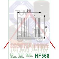 Маслен филтър -HIFLO- HF568