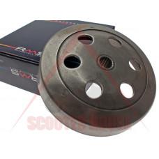 Камбана -RMS- Minarelli 50 cc ф=107mm
