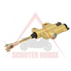 Спирачна помпа -EU- ATV, кросов мотор, захващане 40mm и 50mm център болт - център болт