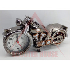 Часовник чопър