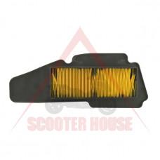 Въздушен филтър -NYPSO- YAMAHA Xenter 125-150 2012-