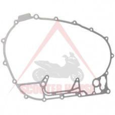 Гарнитура за капак на статор магнет -YAMAHA ORIGINAL- 5GJ154510100 5GJ-15451-01 YAMAHA T-MAX 500 T-MAX 530