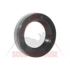 Семеринг -EU- 20x31x7mm за колянов вал HONDA KYMCO PEUGEOT 50