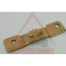 Държач за полушайба -WM- Piaggio 50-180 cc 2-тактов, 50-100 cc 4-тактов