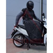 Покривало за скутер -WM- универсално покривало за крака