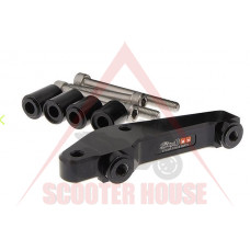 Адаптер за спирачен апарат -STAGE 6- 190 / 240 / 280mm S6-140064